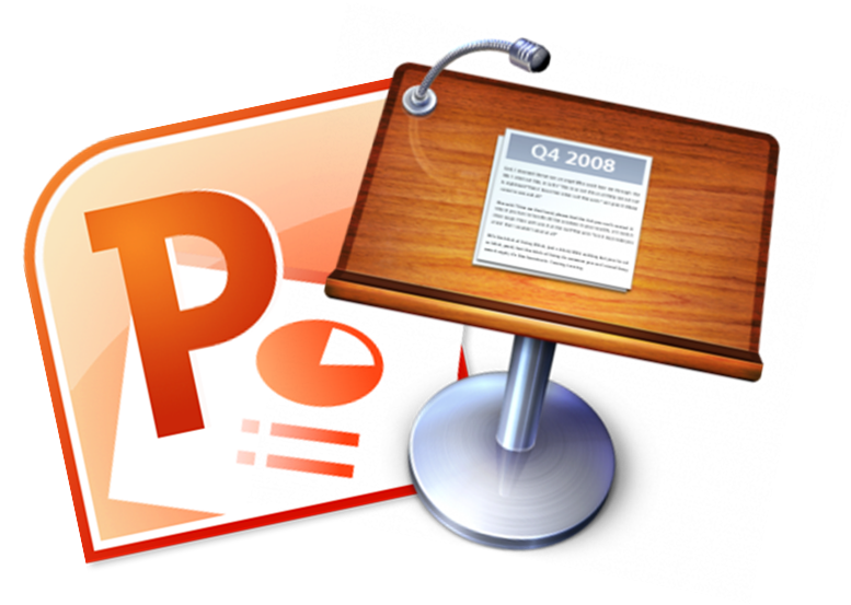 navody:powerpoint-and-keynote-9_12.png